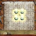 Connectors: Acenda todas as lâmpadas conectando corretamente
