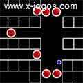 Maze of Darkness: Atravesse o labirinto