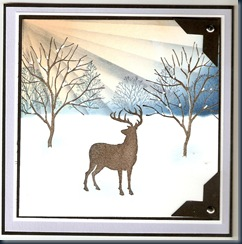Deer in the snow.jpgj