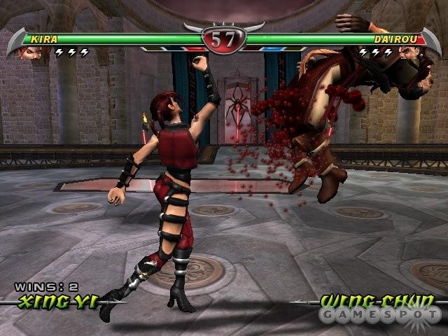 MK_screen002