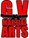 gv martial arts