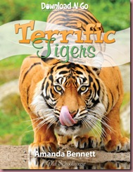 TigersCoverSM