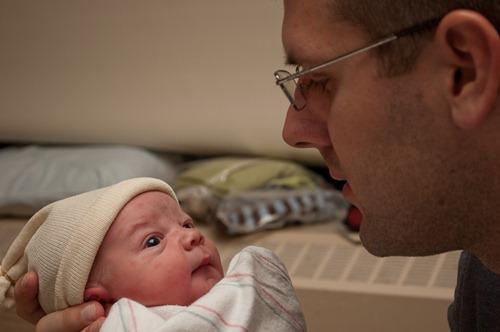 2009-09-21 Baby 4 053