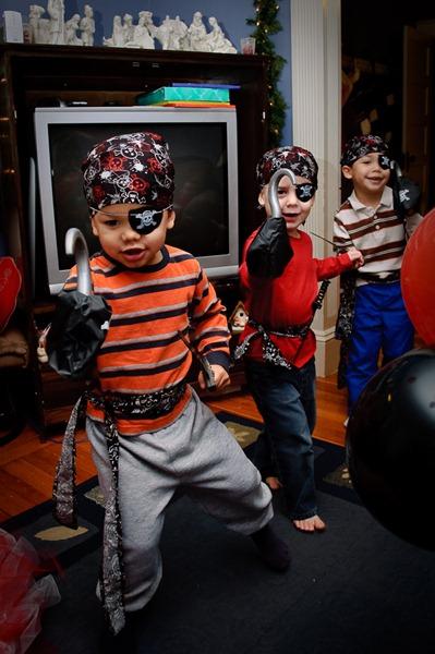 pirates & pixies-3