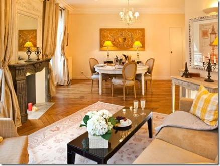 large_591861208-1268046668-Paris_apartment_for_rent_French_Provincial_style