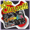 join clique