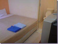 bilik resort