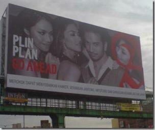 plinplan-go-ahead