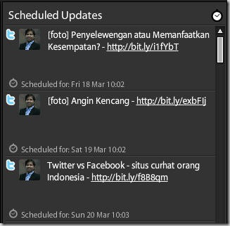 schedule-tweetdeck