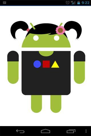 免費解謎App|Sofis Colors|阿達玩APP
