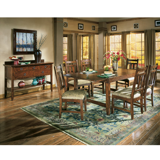 Dining Sets All American Mattress & Furniture