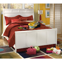 Good Caspian Youth Bed Cabin Creek Youth Bunk Bed