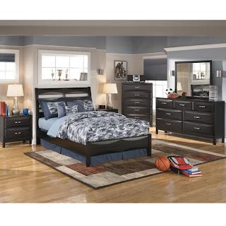 Epic Kira Youth Bedroom Ella Magneta Youth Bed