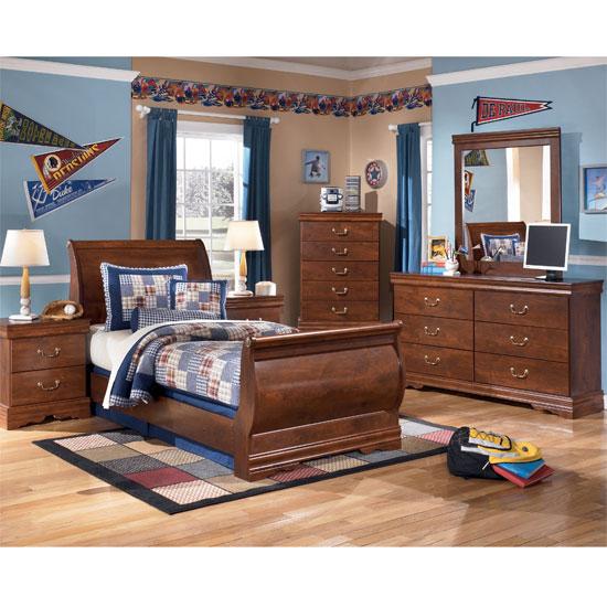 Youth Furniture All American Mattress Furniture