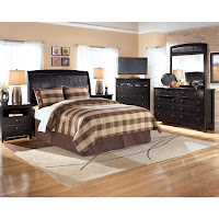 Bed sets - All American Mattress & Furniture