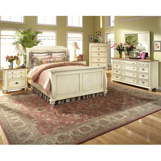 Stunning Tasha Bedroom Set Alison Hall Sleigh Bedroom Set