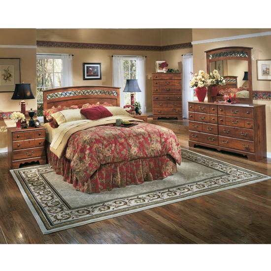 Bedroom Sets Aamattressandfurnituresite2