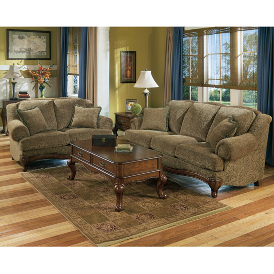 Living room specials 4 all american mattress furniture for Living room furniture specials