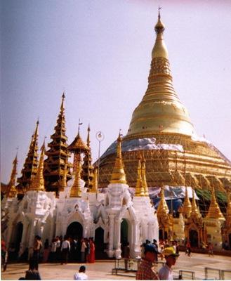 myanmar_yangon_shwedagon_paya1
