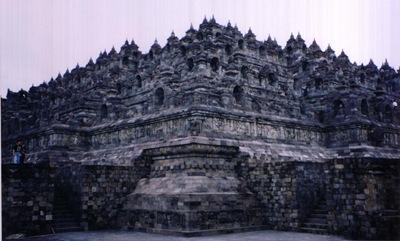 indonesia_yogyakarta_borobudur1