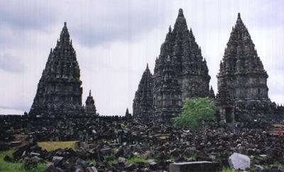 indonesia_yogyakarta_prambanan1