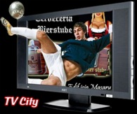 Ver próximos partidos en Cervecería City