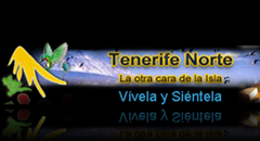 Canarias Tenerife Norte 2