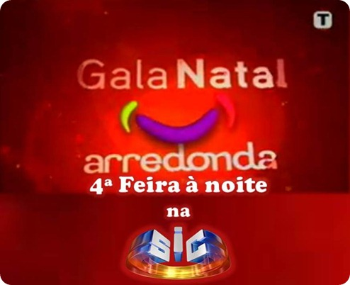 gala natal 10