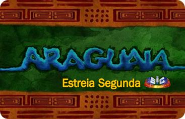 araguaia2