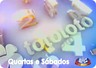 totoloto2