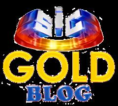 logotipo sic gold logo