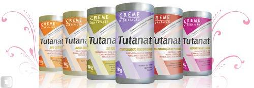 tutanathidratacoes