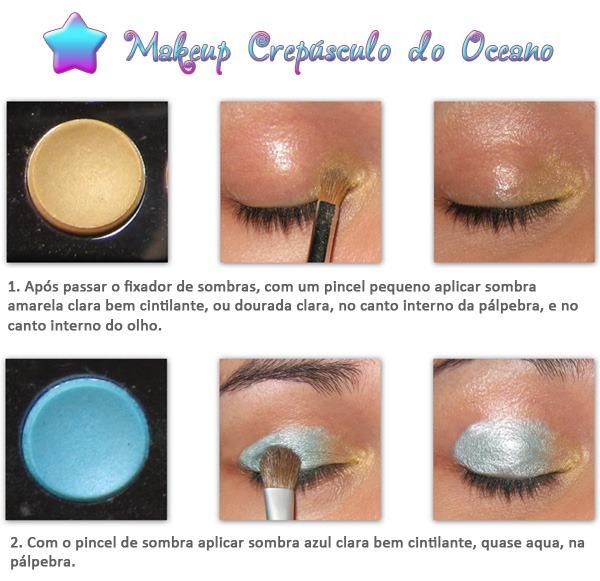 maquiagem-crepusculo-oceano
