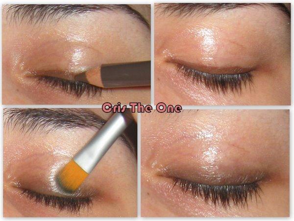 maquiagem-passo-a-passo-lilas-marrom1