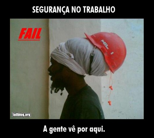 epic-fail-hard-hat-fail1