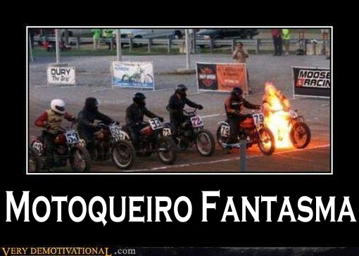 motoqueiro-fantasma
