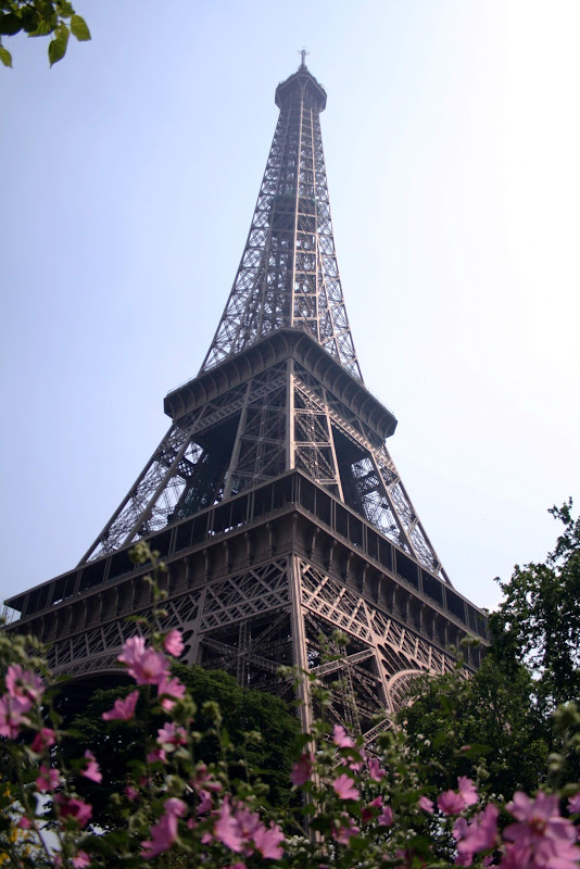 Paris_016.jpg