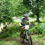 Tour de France VTT