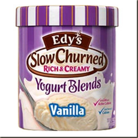 ice_edys_slow_churned_rich_creamy_yogurt_vanilla