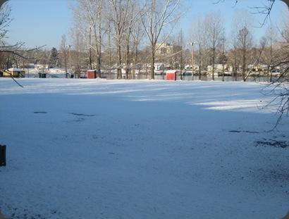 Snow Days 004