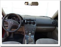 Mazda 6_001