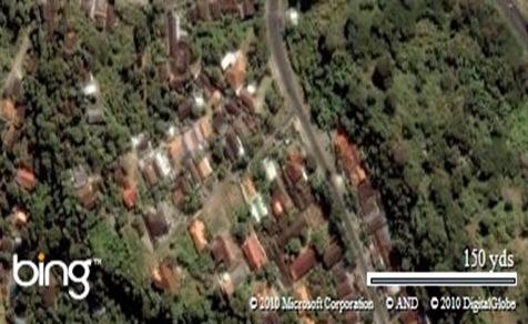 map82f32946c7eb