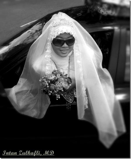 runaway bride2