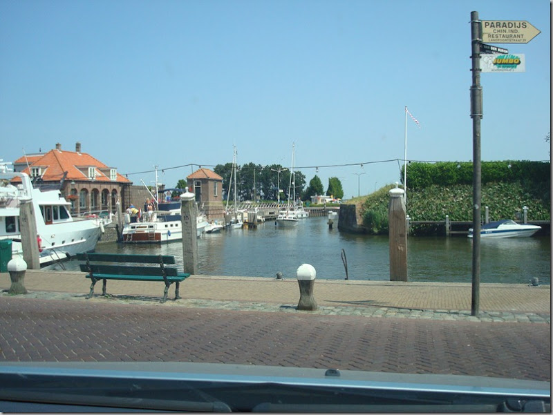 willemstad 107