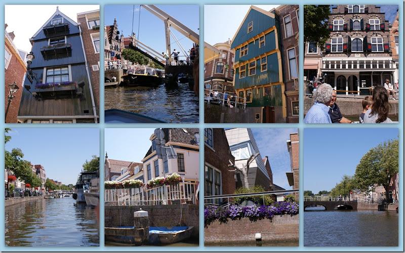 2010-07-30 alkmaar6