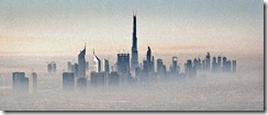 Dubai-MichaelFoley