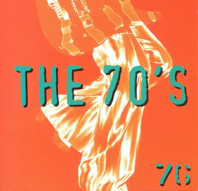 Time Life Music The 70s