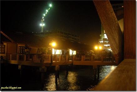 port dickson 085