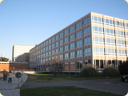 20100120 - 001