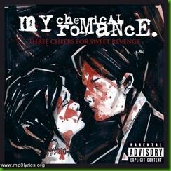 my-chemical-romance_7